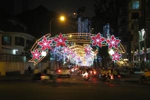 2011 Cambodia_0037