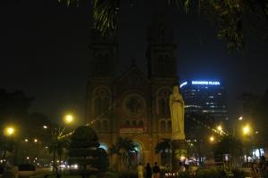 2011 Cambodia_0038