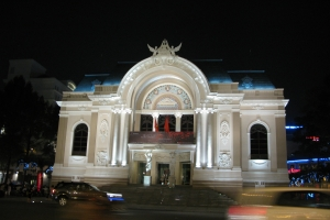 2011 Cambodia_0042