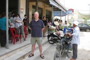 2011 Cambodia_0043