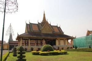 2011 Cambodia_0054