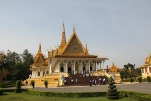 2011 Cambodia_0055