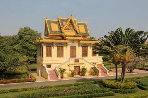 2011 Cambodia_0056