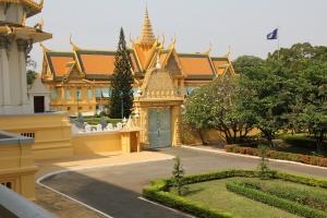 2011 Cambodia_0057