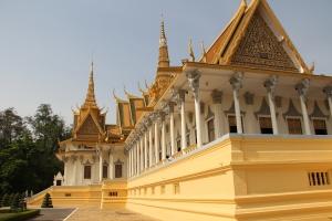 2011 Cambodia_0059