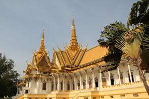 2011 Cambodia_0060