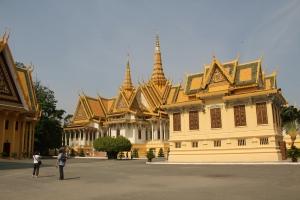 2011 Cambodia_0062