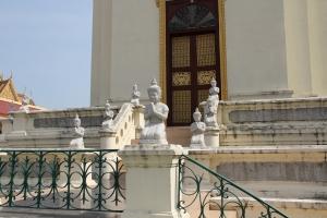 2011 Cambodia_0063