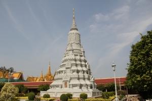 2011 Cambodia_0068