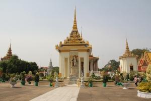 2011 Cambodia_0069