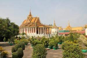 2011 Cambodia_0072