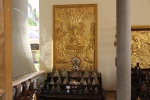 2011 Cambodia_0075