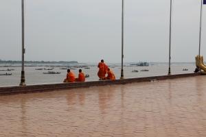 2011 Cambodia_0078