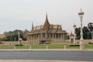 2011 Cambodia_0080