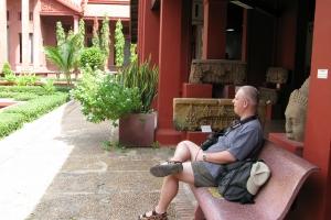 2011 Cambodia_0081