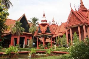 2011 Cambodia_0084