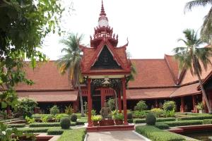 2011 Cambodia_0086