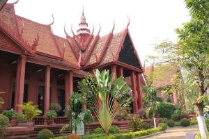 2011 Cambodia_0089