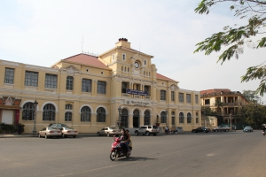 2011 Cambodia_0090