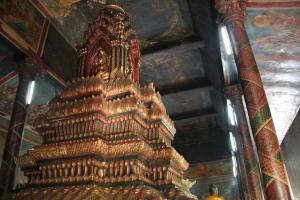 2011 Cambodia_0095