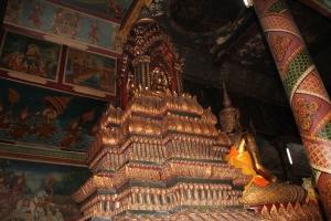2011 Cambodia_0096