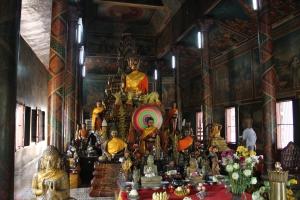 2011 Cambodia_0097
