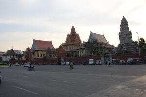 2011 Cambodia_0105