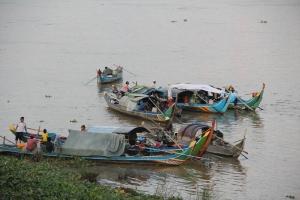 2011 Cambodia_0109