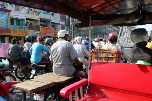 2011 Cambodia_0112