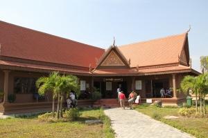 2011 Cambodia_0114