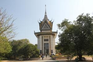 2011 Cambodia_0115