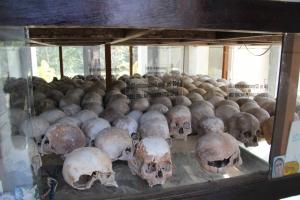 2011 Cambodia_0117