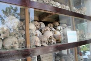 2011 Cambodia_0118