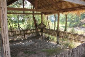 2011 Cambodia_0120