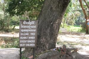 2011 Cambodia_0124