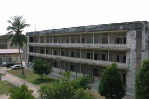 2011 Cambodia_0135