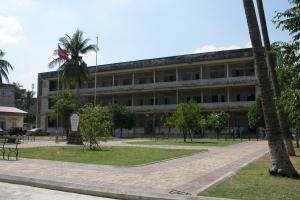 2011 Cambodia_0136