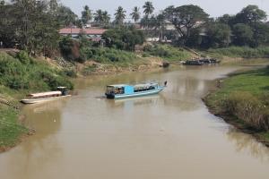 2011 Cambodia_0142