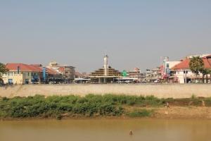 2011 Cambodia_0144