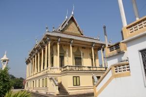 2011 Cambodia_0145