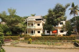 2011 Cambodia_0146