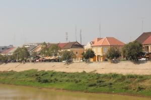 2011 Cambodia_0148