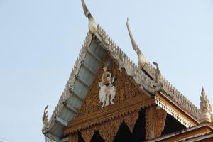 2011 Cambodia_0151