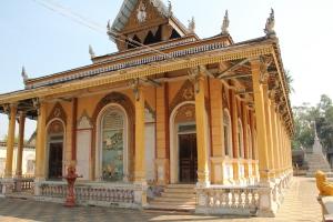 2011 Cambodia_0152