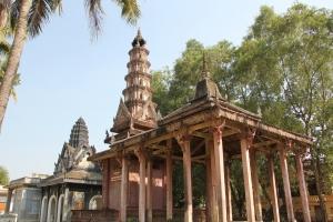 2011 Cambodia_0156