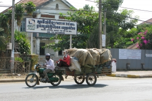 2011 Cambodia_0159