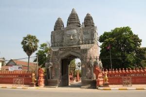 2011 Cambodia_0161