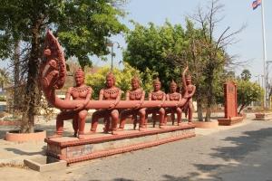 2011 Cambodia_0162