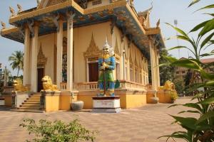 2011 Cambodia_0163