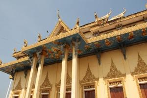 2011 Cambodia_0164